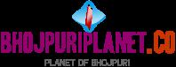 BhojpuriPlanet.IN